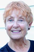 Bonnie Kearns